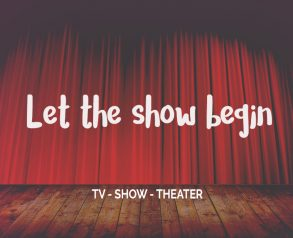 let-the-show-begin