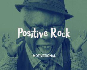 positive-rock