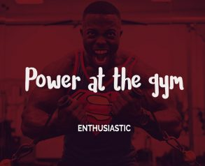power-at-the-gym