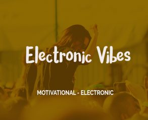 electronic-vibes