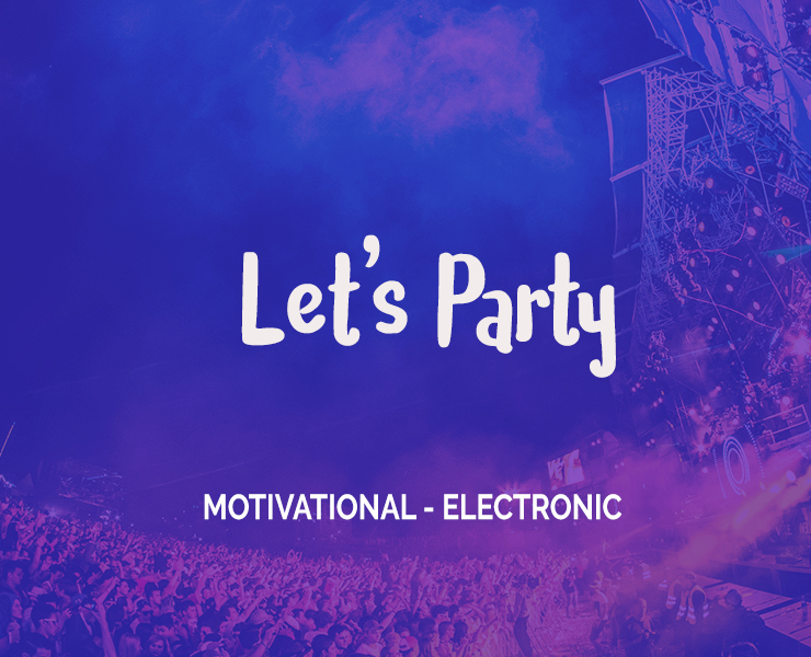 lets_party