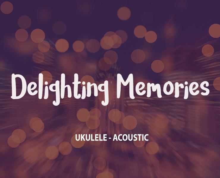 delighting-memories