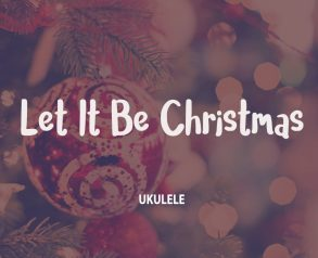 let-it-be-christmas