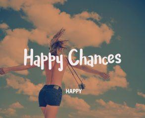 happy-chances