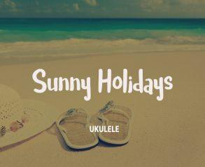 sunny-holidays