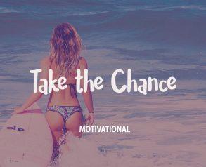 take-the-chance