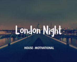 london-night