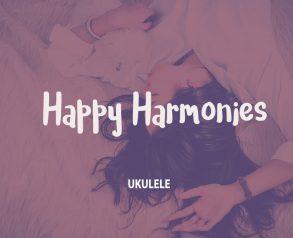 happy-harmonies