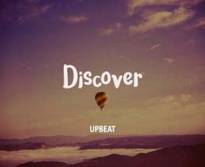 discoverthumbs-hooksounds-Recovered-Recovered-Recovered