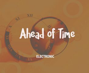 Ahead-of-Time
