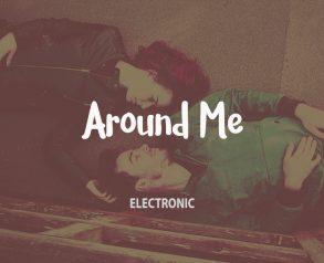 Around-Me