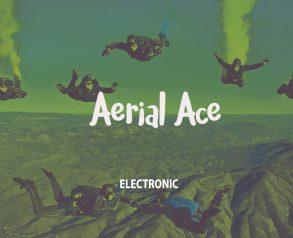 Aerial-Ace