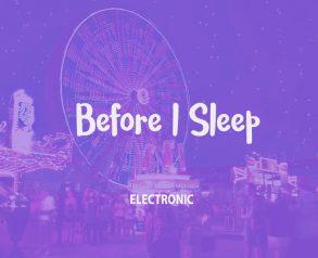 Before-I-Sleep