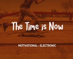 the-time-is-now-2