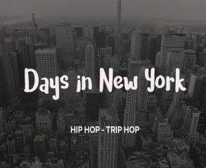 Days-In-New-York