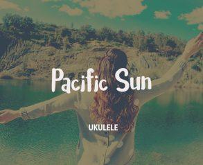 pacific-sun