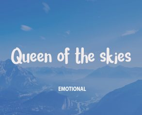 quee-of-the-skies