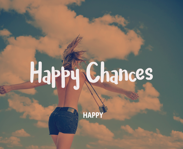 happy-chances
