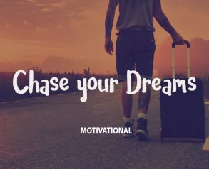 chase-your-dreams
