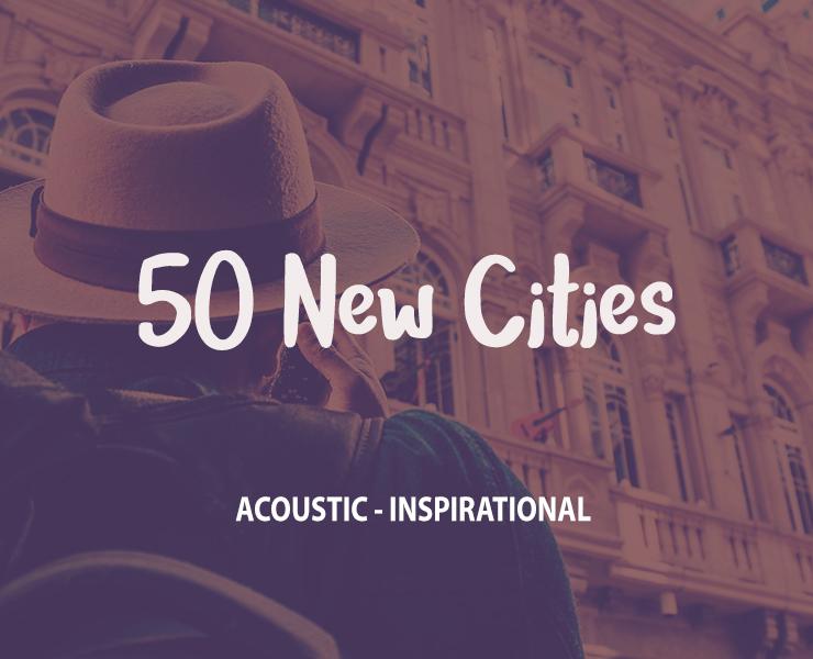 50-new-cities