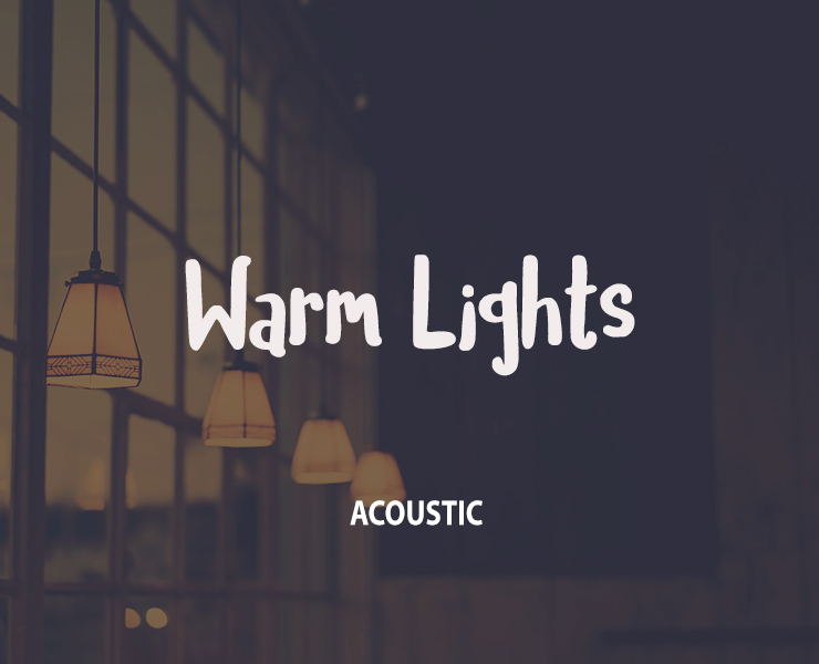 warm-lights