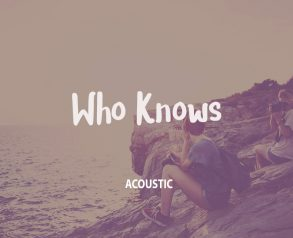 who-knows