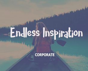 endless-inspiration