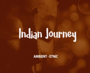indian-journey