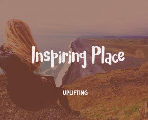 inspiring-place
