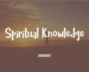 spiritualknowledge2thumbs-hooksounds