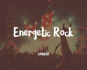 Energetic-Rock-3