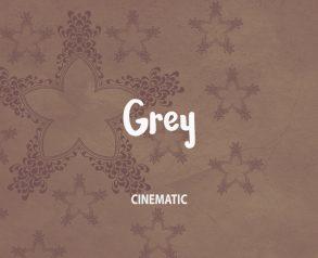 Grey-1