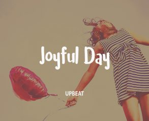 Joyful-Day