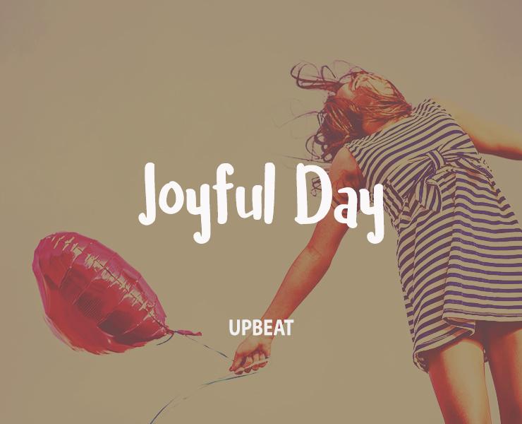 Joyful-Day
