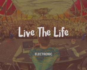 Live-the-Life