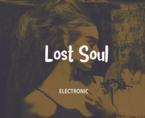Lost-Soul-Electronic
