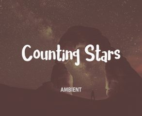 counting-stars