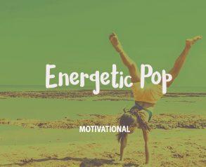 Energetic-Pop