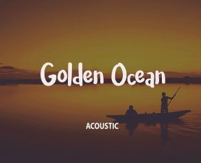 Golden-Ocean-Acoustic
