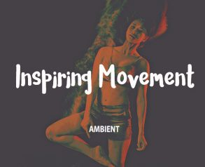 Inspiring-Movement