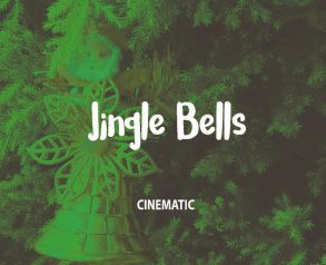 Jingle-Bells