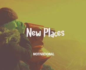 New-Places