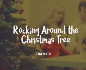 Rocking-Around-the-Christmas-Tree-3