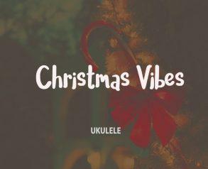 christmas-vibes
