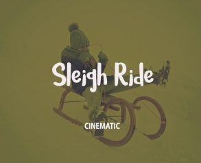 sleigh-ride-cinematic