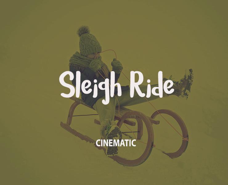 sleigh-ride-cinematic